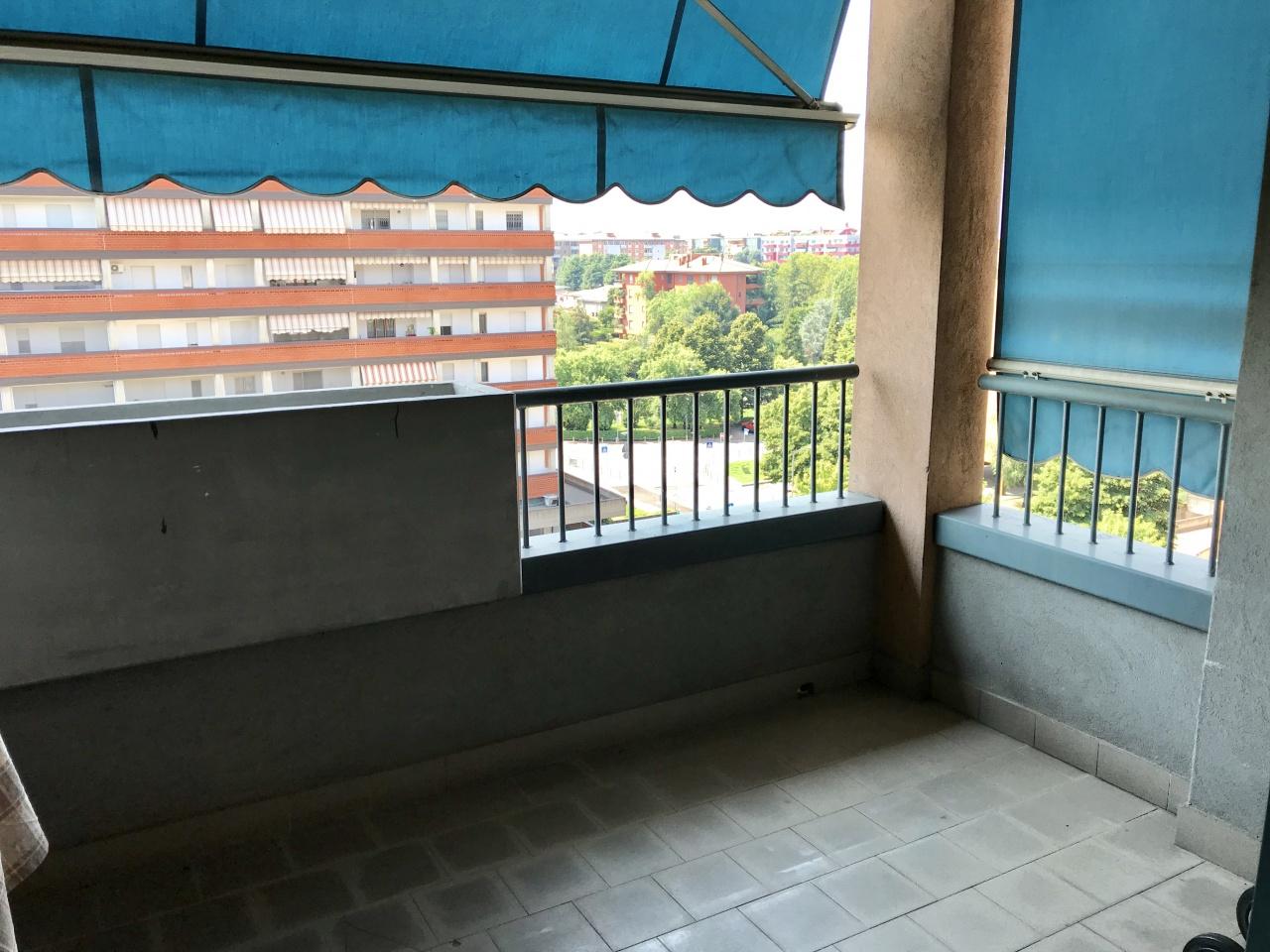 Appartamento da ristrutturare in vendita Rif. 7729645