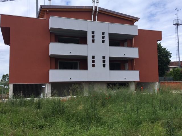 Appartamento in vendita Rif. 8685526