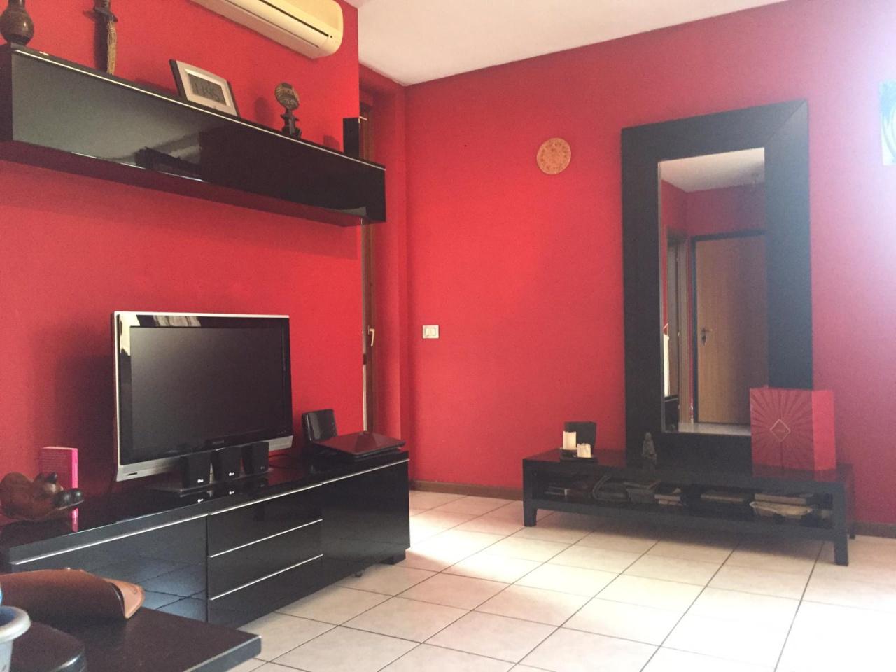 Appartamento da ristrutturare arredato in affitto Rif. 9187672