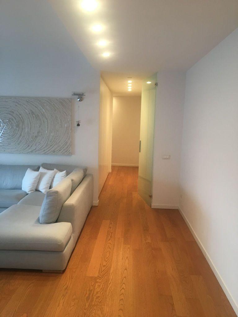 Appartamento in vendita a Locate di Triulzi, 3 locali, prezzo € 279.000 | CambioCasa.it