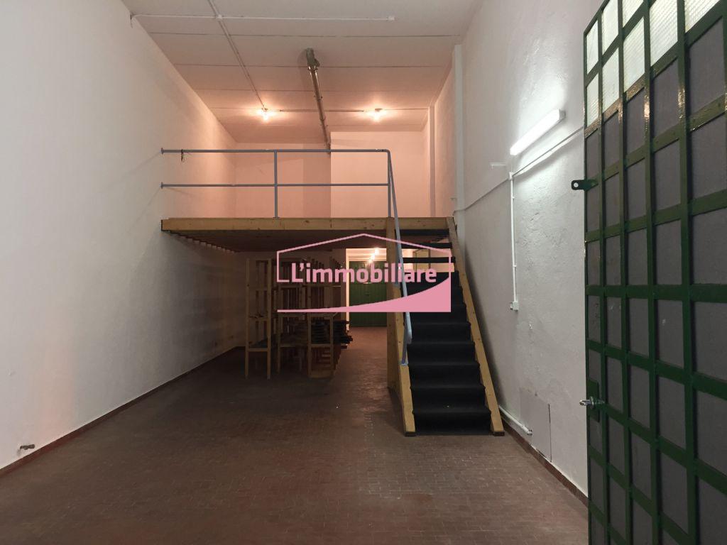 magazzino Lombardia