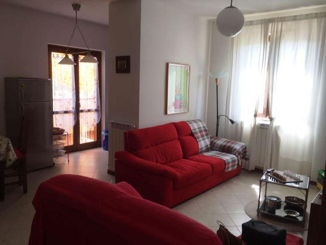 Casa Indipendente in ottime condizioni in vendita Rif. 6021451
