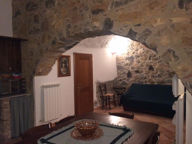 Rustico / Casale in ottime condizioni arredato in vendita Rif. 6021530