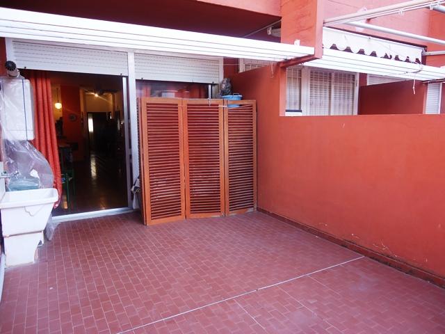 vendita appartamento follonica zona nuova  220000 euro  3 locali  75 mq