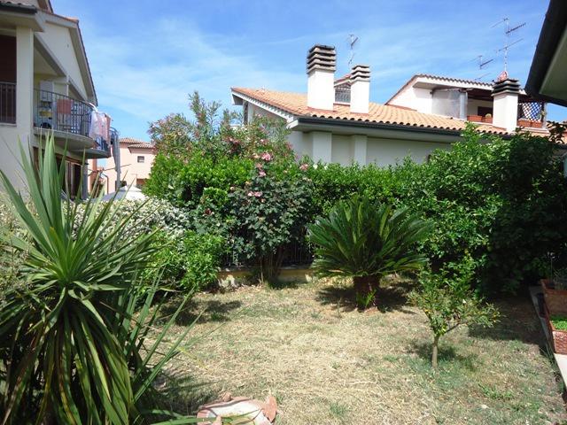 Casa Indipendente in ottime condizioni in vendita Rif. 6021486