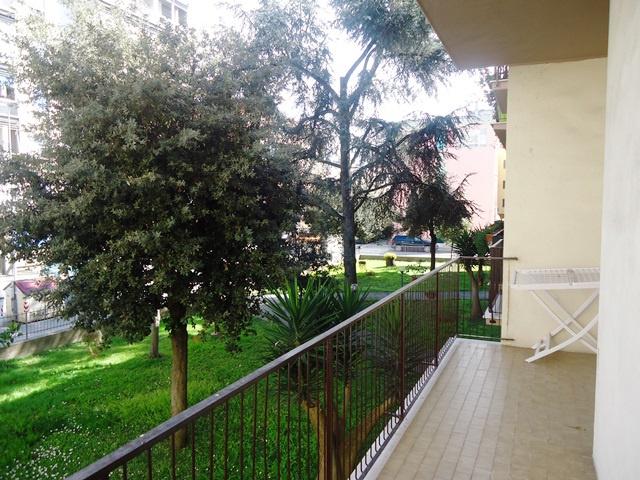 vendita appartamento follonica zona nuova via litoranea 255000 euro  5 locali  90 mq