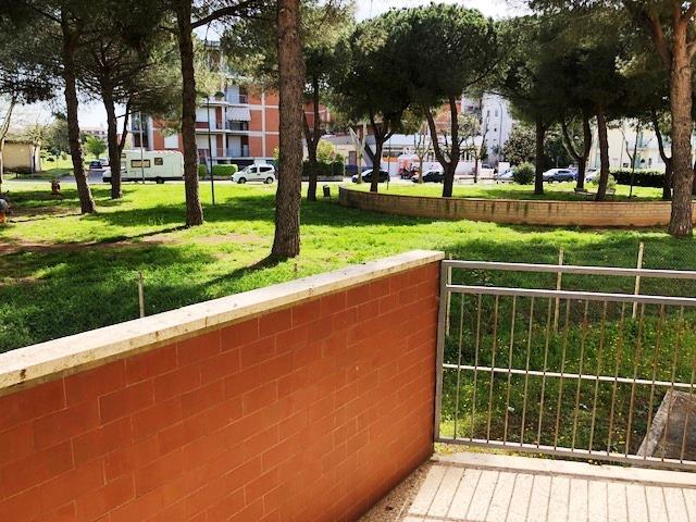 vendita appartamento follonica senzuno  220000 euro  4 locali  80 mq