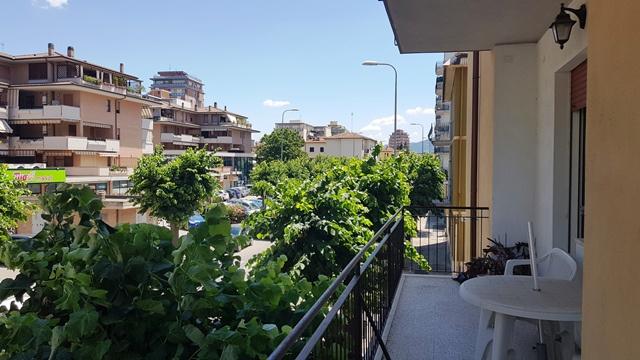 affitto appartamento follonica zona nuova  4 locali  90 mq