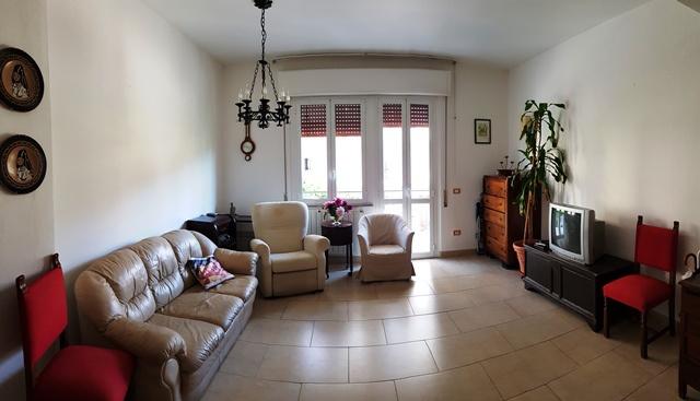 vendita appartamento follonica zona nuova  270000 euro  4 locali  90 mq