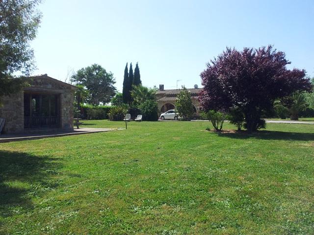 Villa in ottime condizioni in vendita Rif. 10021376