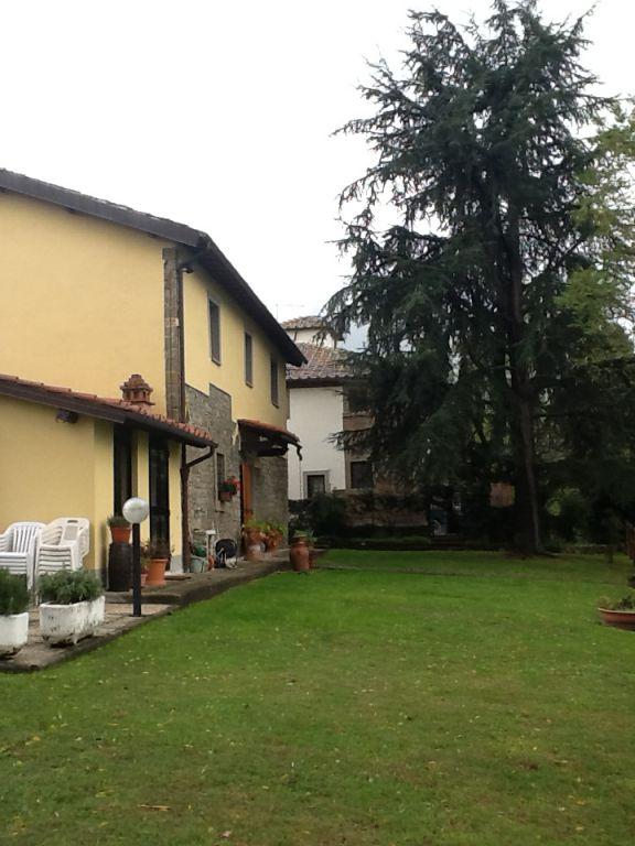 Rustico / Casale in ottime condizioni in vendita Rif. 11609449