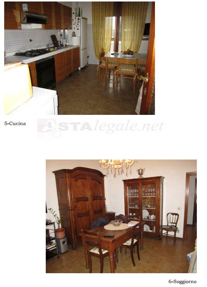 Appartamento in vendita Rif. 9006970