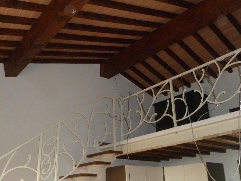 Appartamento in vendita Rif. 11188896