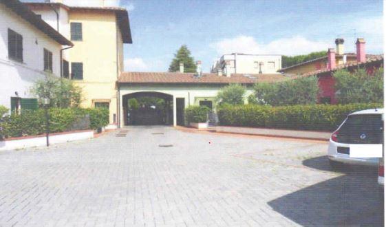 Appartamento in vendita Rif. 10545238