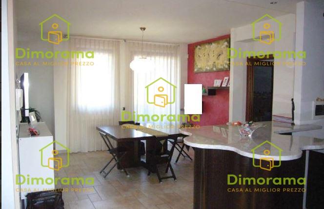 Appartamento in vendita Rif. 10470513