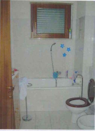 Appartamento in vendita Rif. 9916256