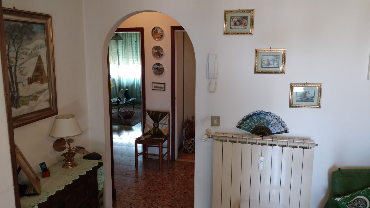 Appartamento in vendita Rif. 10046627