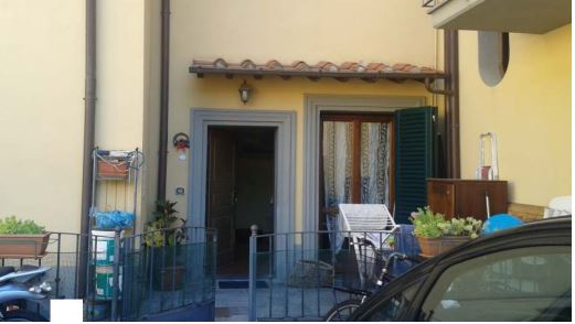 Appartamento in vendita Rif. 9416501
