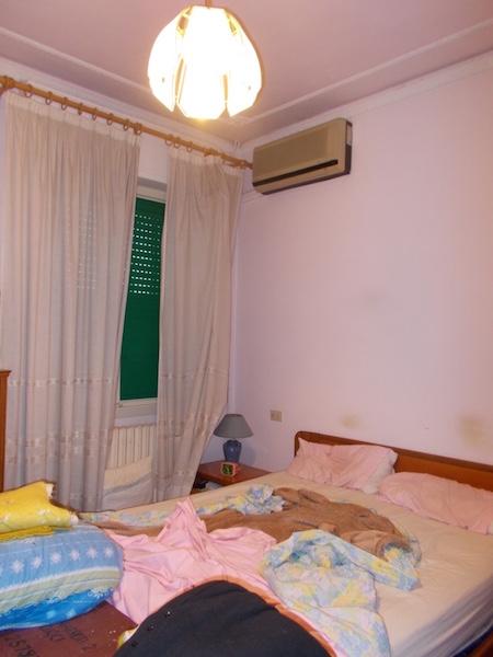 Appartamento in vendita Rif. 9671303