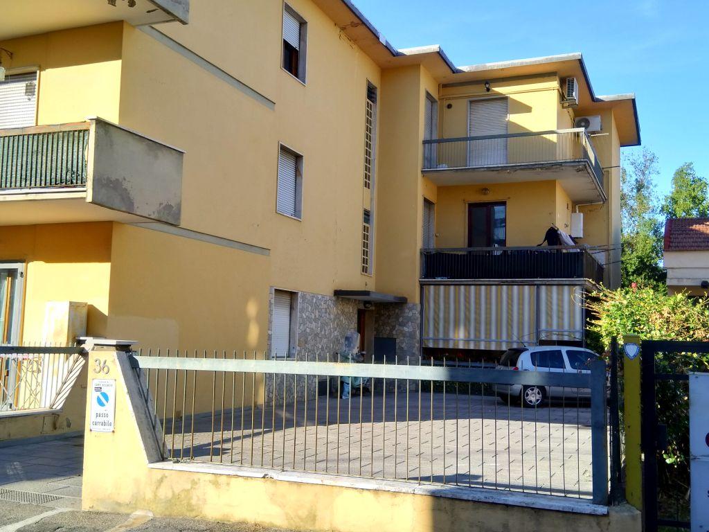 Appartamento in vendita Rif. 9700708