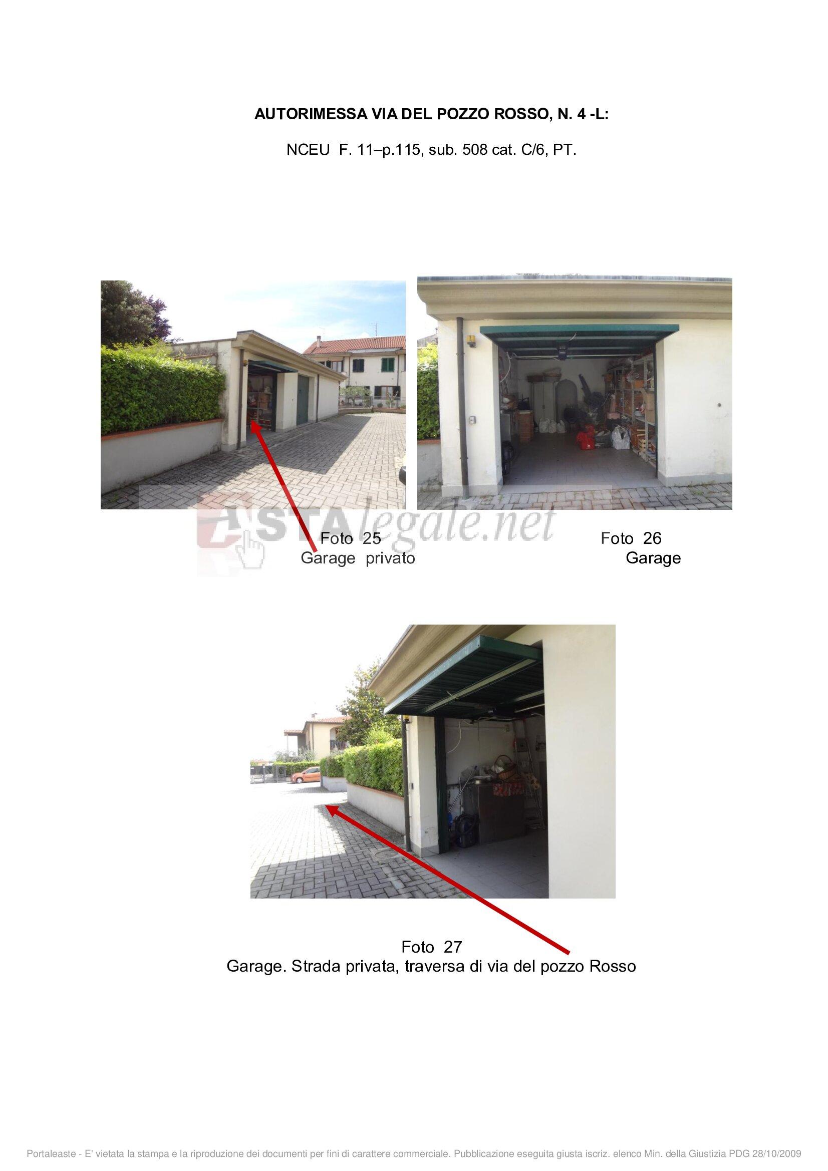 Appartamento in vendita Rif. 9819703