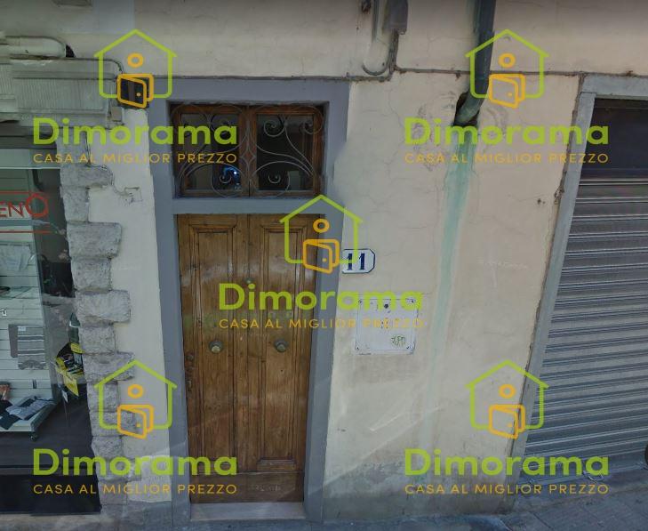Appartamento in vendita Rif. 10261048