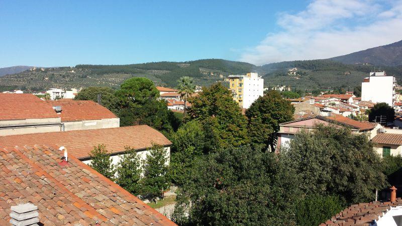 Appartamento in affitto a Sesto Fiorentino, 6 locali, zona Località: GENERICA, prezzo € 1.200 | Cambio Casa.it
