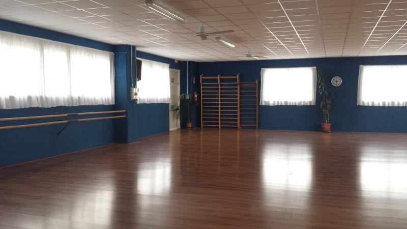 Laboratorio in vendita a Calenzano, 1 locali, zona Località: GENERICA, prezzo € 280.000 | Cambio Casa.it