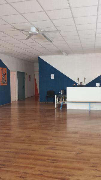 Laboratorio in vendita a Calenzano, 1 locali, prezzo € 280.000 | CambioCasa.it