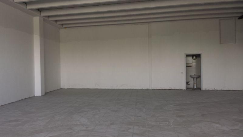 Laboratorio in affitto a Scandicci, 1 locali, prezzo € 1.620 | CambioCasa.it