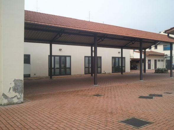 Capannone in vendita a Firenze, 9999 locali, zona Località: RIFREDI / DALMAZIA / CAREGGI, Trattative riservate | Cambio Casa.it