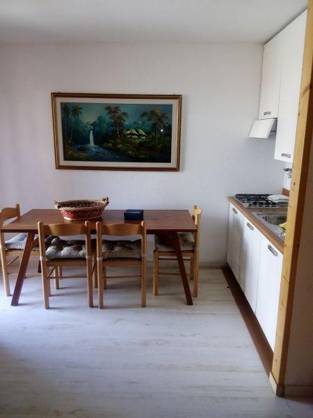 Appartamento in vendita a Fiumalbo, 9999 locali, Trattative riservate | CambioCasa.it