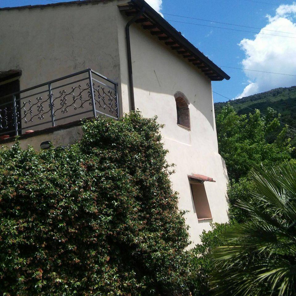 Rustico / Casale in vendita a Sesto Fiorentino, 9999 locali, prezzo € 105.000 | CambioCasa.it