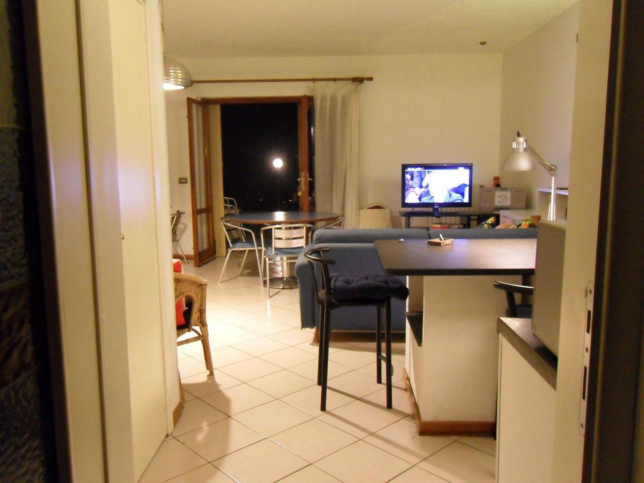Appartamento in affitto a Vaglia, 2 locali, prezzo € 700 | CambioCasa.it