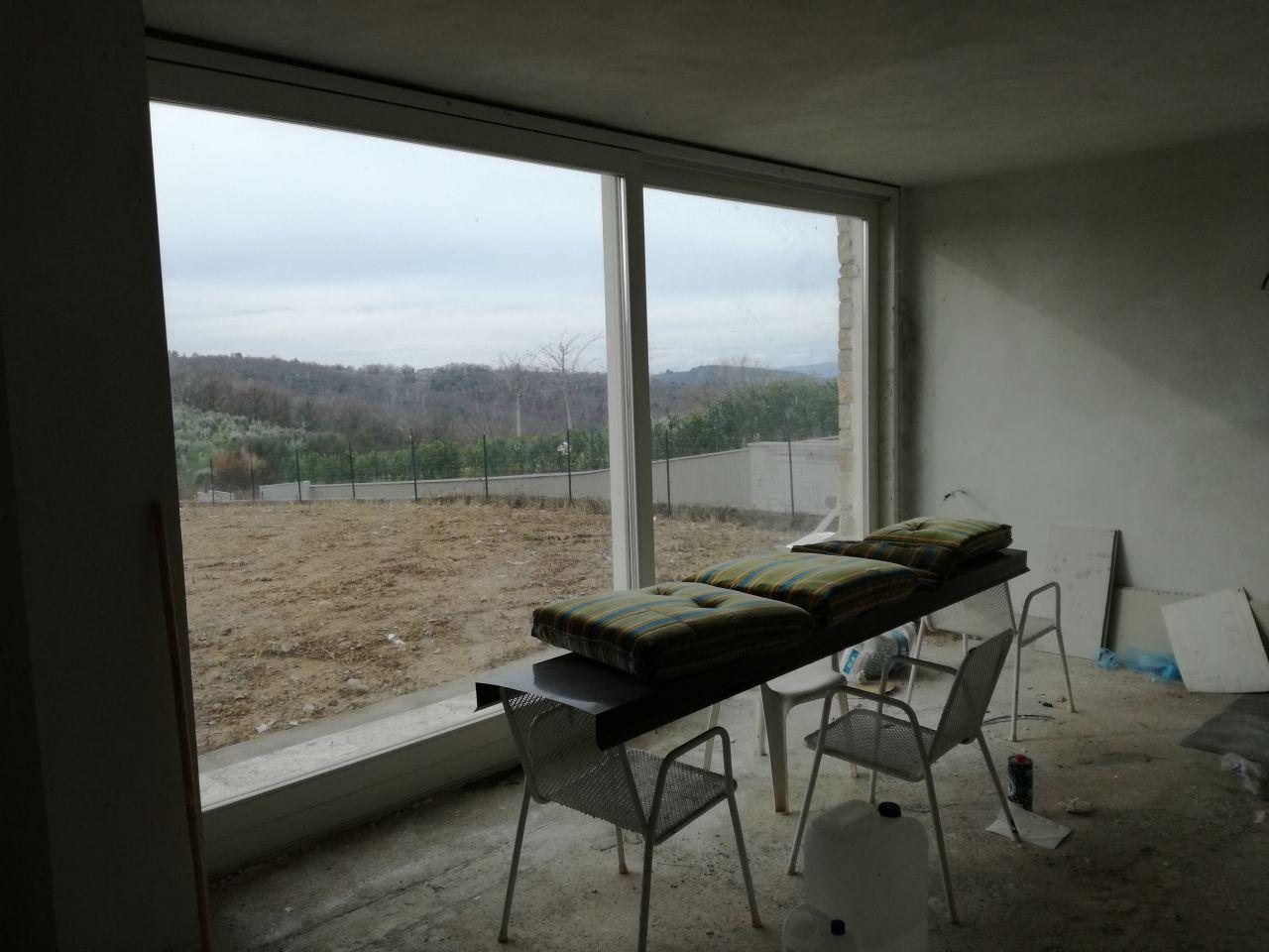 Villa ristrutturato in vendita Rif. 5495246