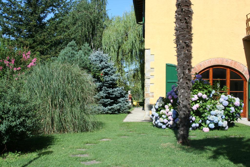 Villa in ottime condizioni in vendita Rif. 7986932