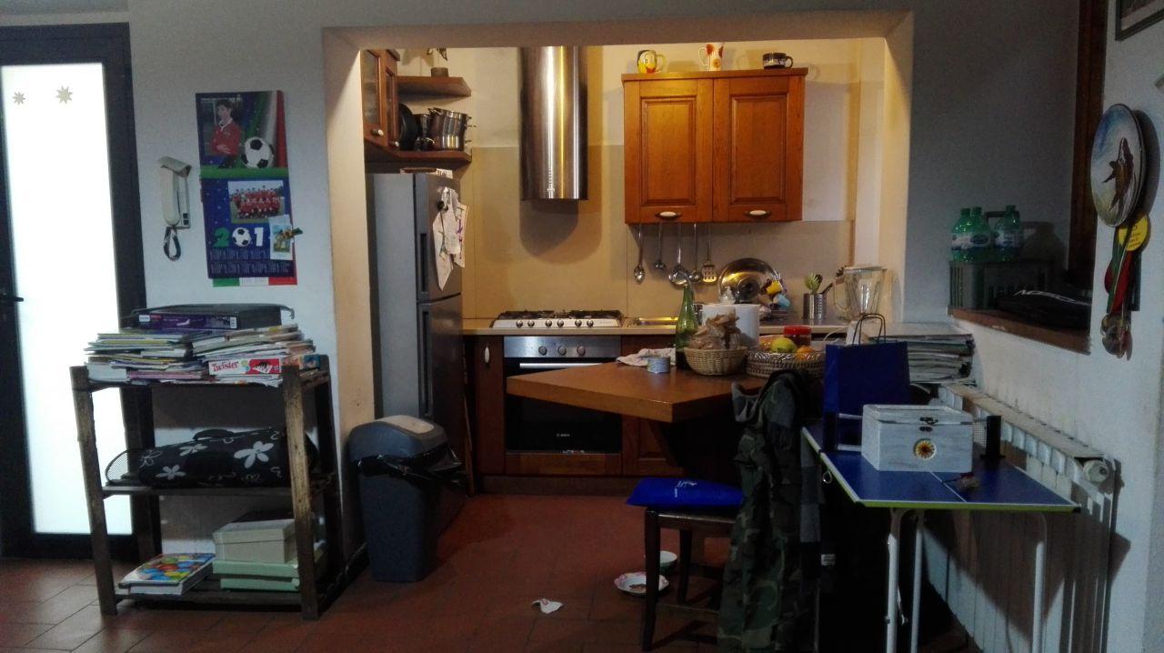 Casa Indipendente ristrutturato in vendita Rif. 9700709