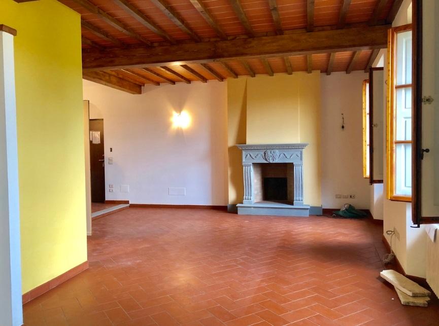 Appartamento in vendita Rif. 10005326