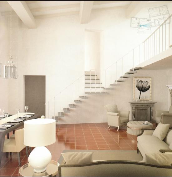 Appartamento in vendita Rif. 10005323