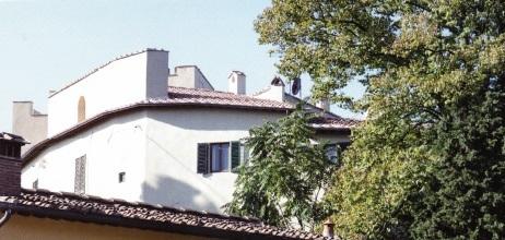 Appartamento in vendita a Sesto Fiorentino, 5 locali, prezzo € 799.000 | CambioCasa.it