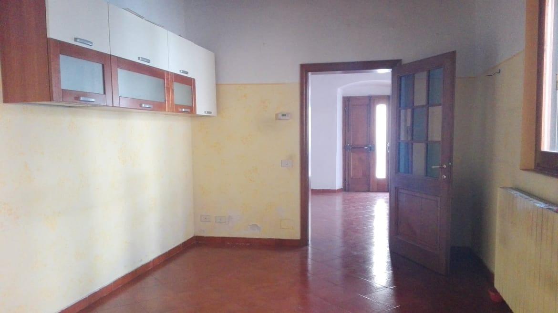 Casa Indipendente ristrutturato in vendita Rif. 10094460