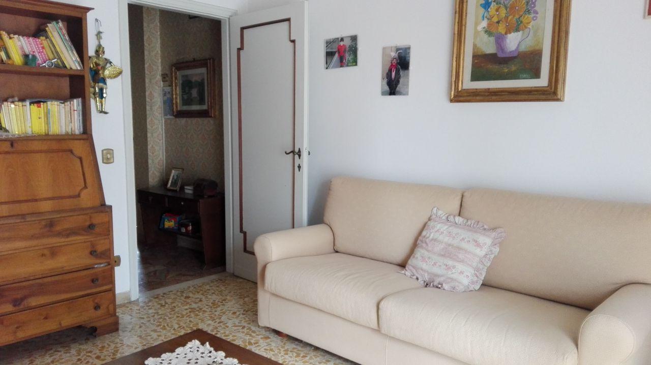 Appartamento da ristrutturare in vendita Rif. 10236444