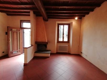 Terratetto 6 locali in vendita a Firenze (FI)