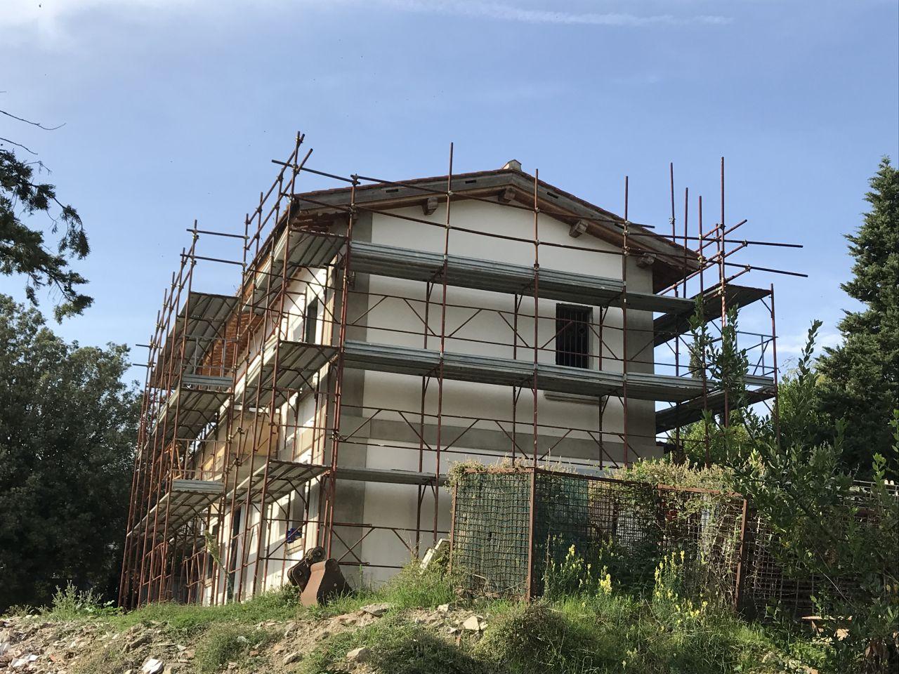 Rustico / Casale ristrutturato in vendita Rif. 11476807