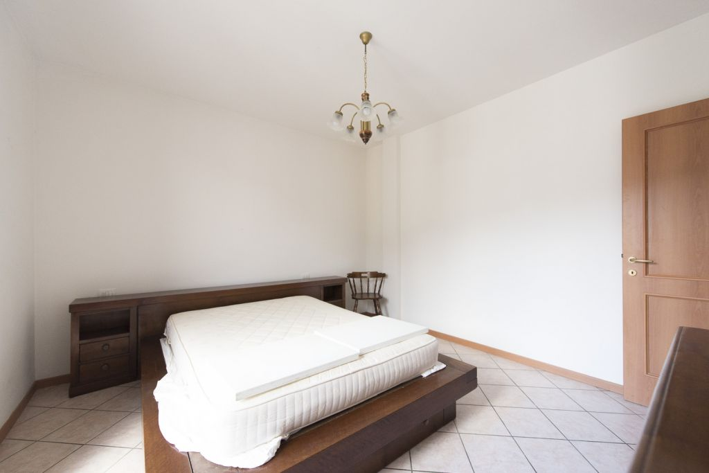 Affitto  Appartamenti Val di sieve