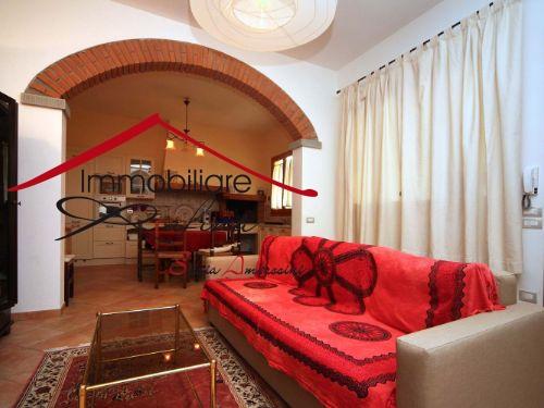 Villa in ottime condizioni in vendita Rif. 6984311