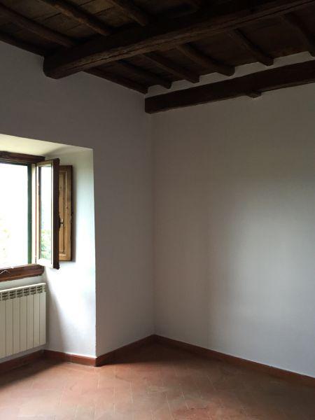 Appartamento in buone condizioni in affitto Rif. 8945044