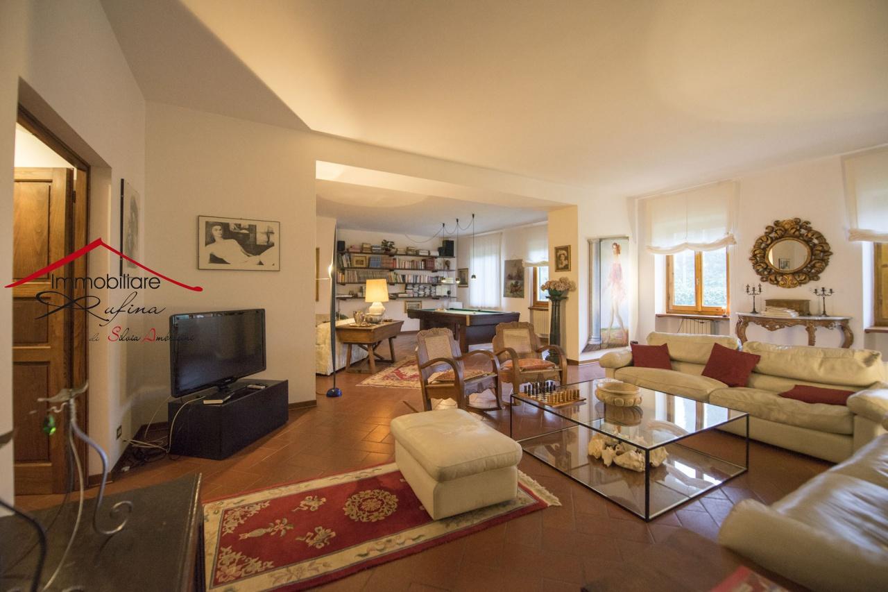 Casa Indipendente in ottime condizioni in vendita Rif. 8945047
