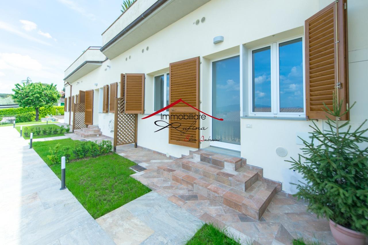 Appartamento in vendita Rif. 9340776