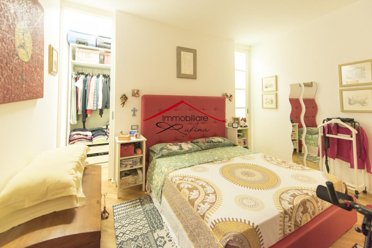 Appartamento in ottime condizioni in vendita Rif. 10094473